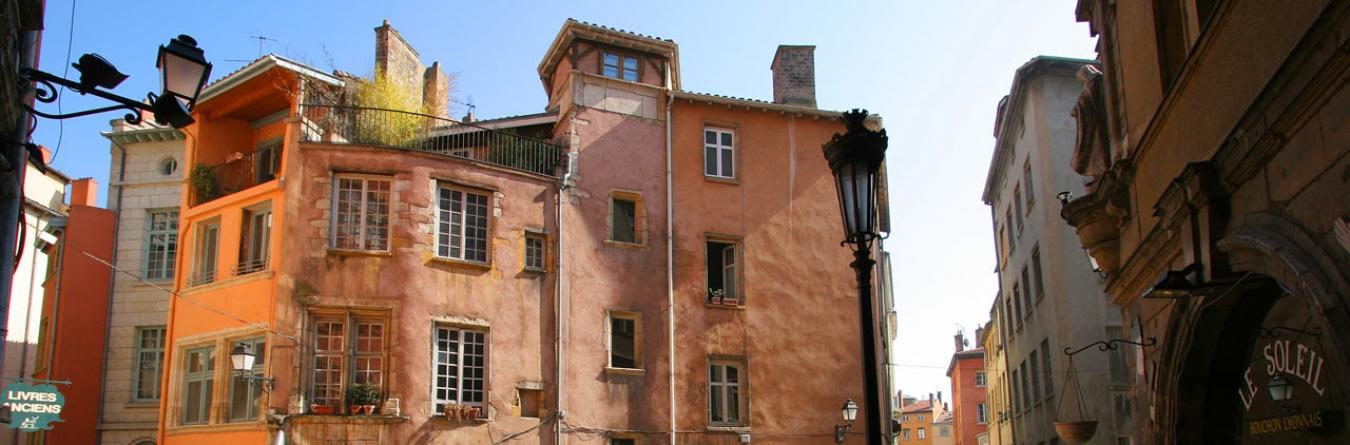 Quartier-Saint-Jean-dans-le-Vieux-Lyon.jpg