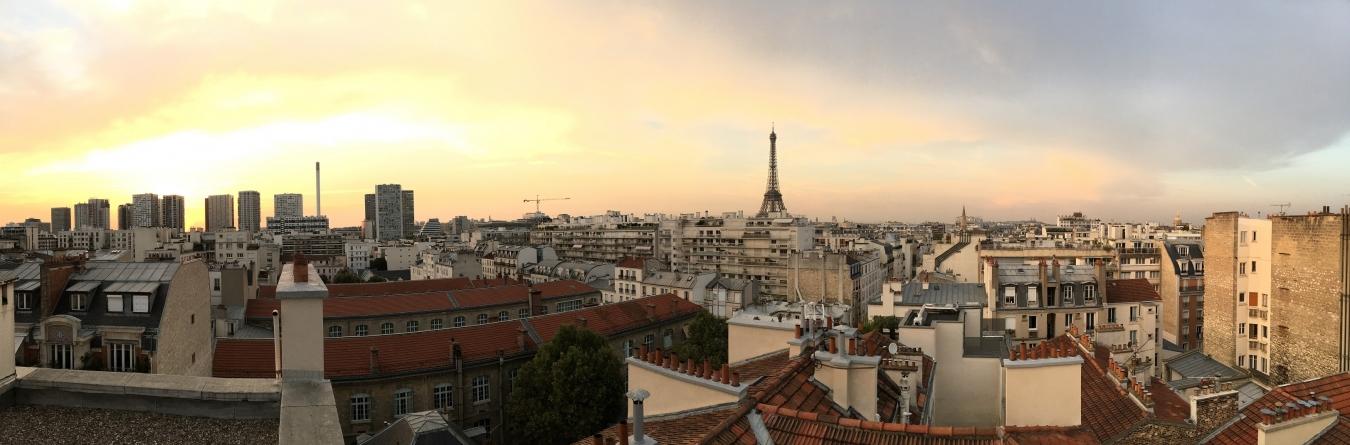 paris-landscape-21.jpg