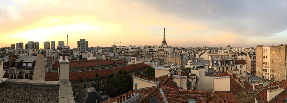 paris-landscape-3.jpg